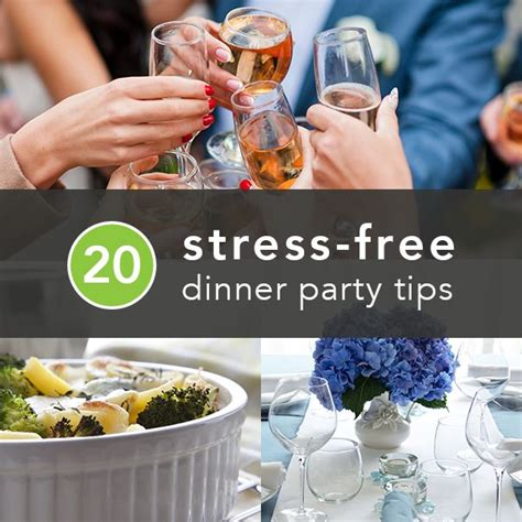 stress free dinner the 25 best ideas about dinner on