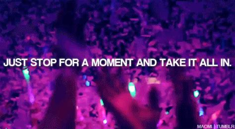 edm wallpaper tumblr edm quotes tumblr love quotes wallpapers