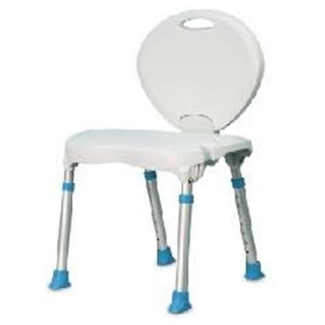 Bath Chairs For Elderly by Shower Chairs For Elderly Fit Right In Tub Or Shower