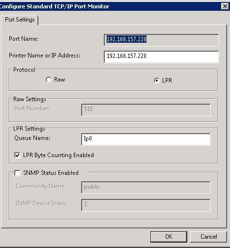 resetting xerox printer phaser 3610 reset customer support forum