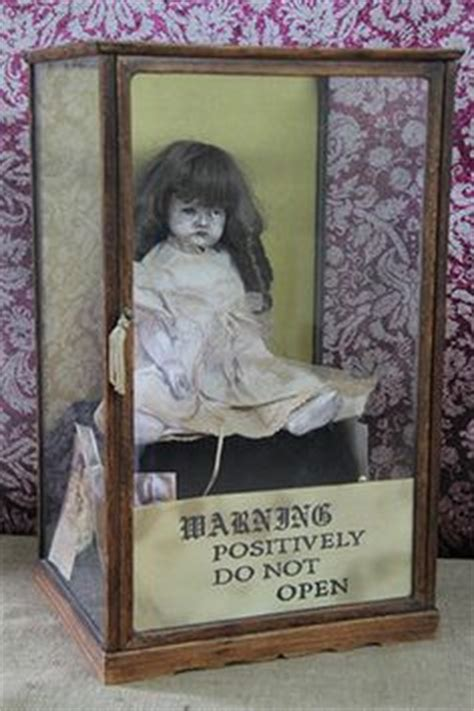 3 most haunted dolls 1000 images about haunted places and things 2 on