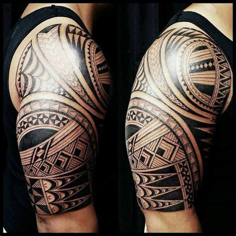 kalia tattoo designs 161 best tattoos images on polynesian tattoos