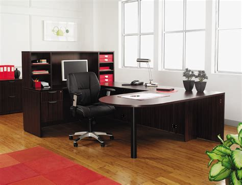 Office Furniture Ontario Ca New Furniture Surplus Office Sales Ontario Ca