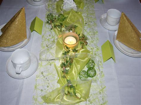 Hochzeitsdeko Versand by Sizoweb Hell Gr 252 N Sizoweb Tischb 228 Nder Shop Tischdeko