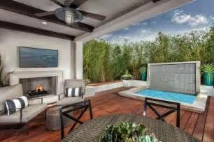 California Room Designs Residence 1 California Room Fairwind In Huntington