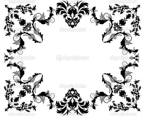 cornice gotica 20 vector frame images free vector ornate frame