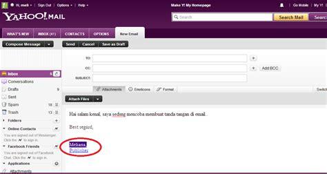 cara membuat tanda tangan digital di pdf cari cara cara membuat tanda tangan digital di yahoo email