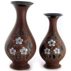 ceramic vases best in appearance and quality in decors
