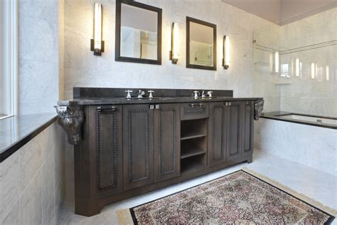 kitchen cabinets syracuse ny vanities kitchen cabinets syracuse