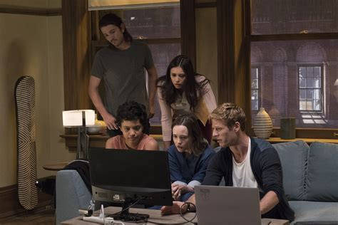 film flatliners review flatliners review insert medical death movie pun here