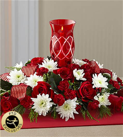 colorado christmas centerpieces for delivery flower delivery oregon judy s central point floristchristmas flowers oregon for delivery by