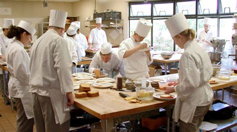 Kitchen Manager Course Top Offered In The Philippines