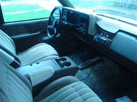 how to fix cars 1994 gmc yukon interior lighting 1993 gmc yukon interior pictures cargurus