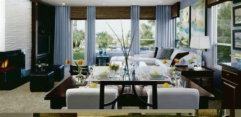 Interior Designing 101 From Rebecca Robeson ? San Diego