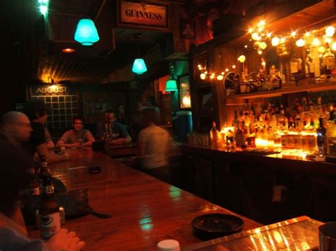 the best bars for black wednesday in orlando axs
