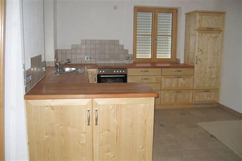 massivholzküche günstig schlafzimmer einrichten mit ikea hemnes