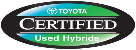 Toyota Certified Program Toyota Of Keene Benefits Of The Toyota Certified Pre