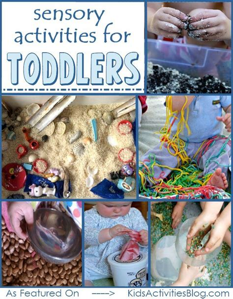 1000 images about books for toddlers on pinterest one