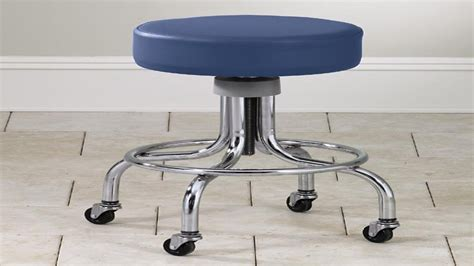 Stool With Wheels by Task Stools Stools With Wheels Work Stools With