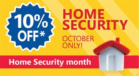 intruder alarms burglar security systems 187 secom security