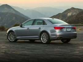 top 10 new sedans, large cars, and passenger cars