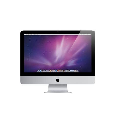 Memory Imac Apple Imac 21 5 Quot All In One Desktop Pc Intel I3 3 06ghz