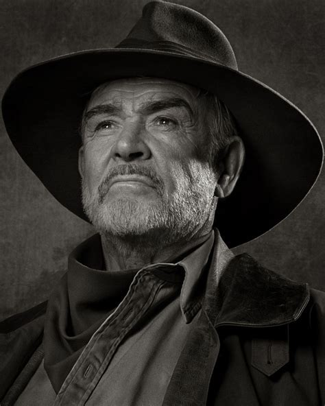 sean connery sean connery muses cinematic men the red list