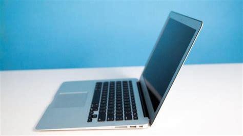 Macbook Pro Di Emax Jogja beredar bocoran apple bakal jual macbook air murah tahun ini tribunsolo
