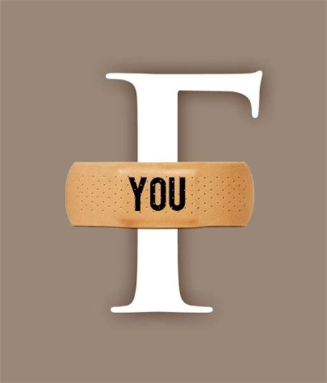 f for you the f you needs volunteers events culture