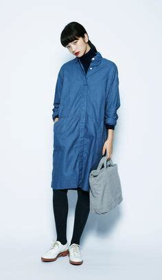 Simple Asimetris Knitt Dress gentlewoman style for autumn the chic way to wear