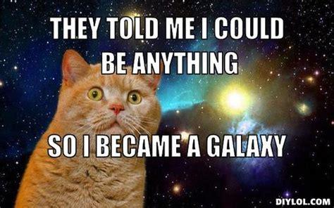 Galaxy Phone Meme - galaxy memes image memes at relatably com