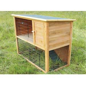 Bunny Hutches Pet Rabbit Cage Wallpapers Gallery