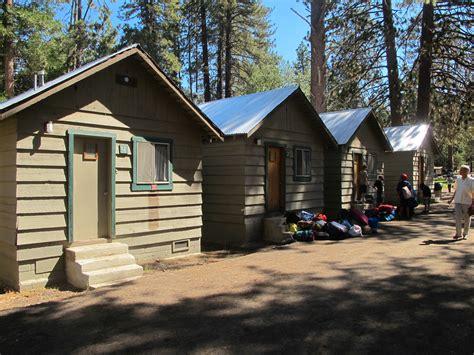 summer c cabins pin summer c cabin plansfallwinter newsletter hiram