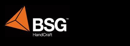 Bsg Handcraft - home brew archives pioppi s