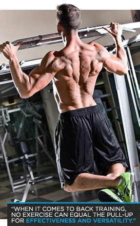 twenty pullup challenge rise above the rest with the ultimate pull up workout
