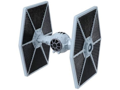Tomica Disney Wars Tsw 03 Tie Fighter tsw 03 tomica wars tie fighter by takara tomy hobbylink japan