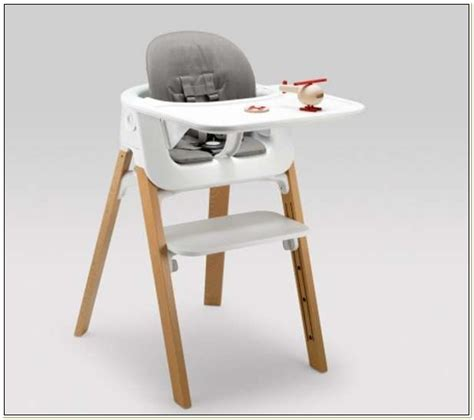 stokke steps high chair tray graco wood high chair tray chairs home decorating
