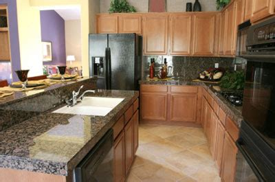 how to resurface kitchen cabinets how to resurface your kitchen cabinets howstuffworks