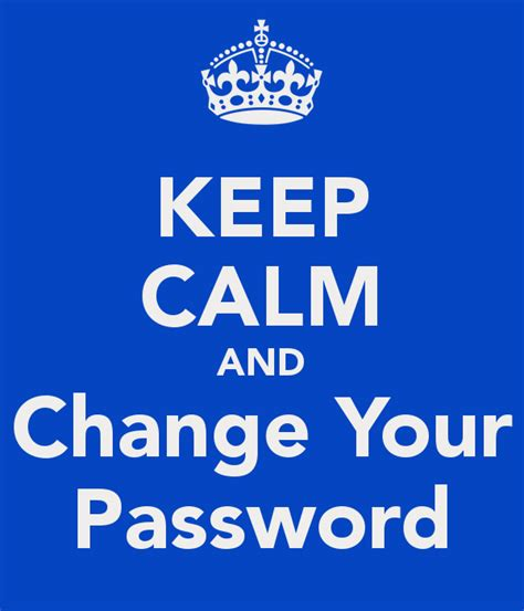 Password Meme - bhw under attack some one tried to reset my password 5