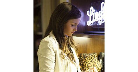 film joué par emma watson emma watson attir 233 e par les bijoux dans son nouveau film