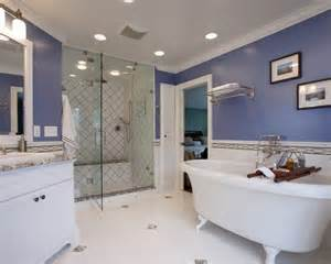 wall paint colors contemporary small master bathroom ideas color