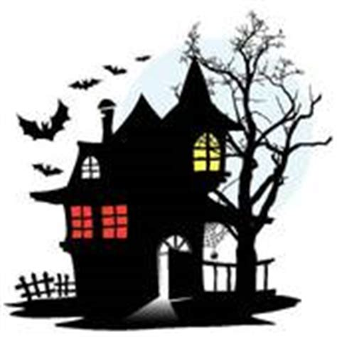 haunted house 2 doll clip haunted house clip royalty free gograph