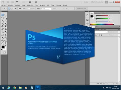 adobe photoshop cs5 free download full version link photoshop cs5 trial version for mac