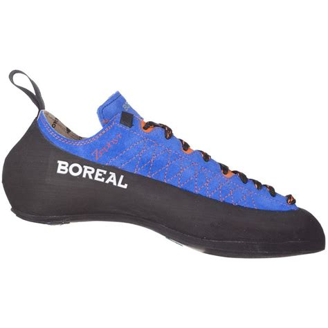 boreal climbing shoes boreal zephyr climbing shoe backcountry