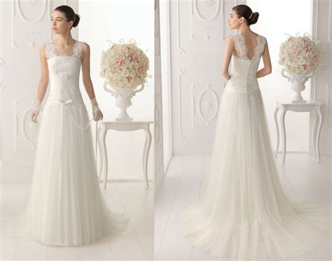 Wedding Dresses Designers List by Wedding Dress Designers List Dress Home