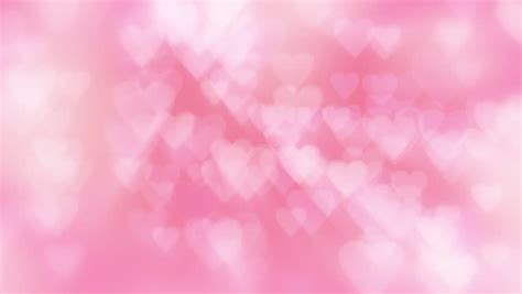 wedding background texture and wedding background loop pink hearts