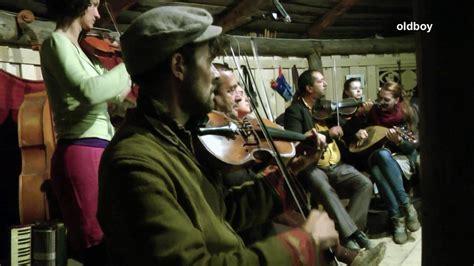 folk house music folk dance house music hungary 115 youtube