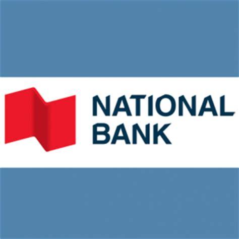 national bank provencher founding partners world trade centre winnipeg