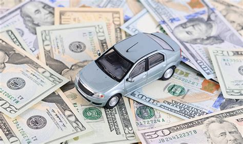5 Tips To Save On Car Insurance