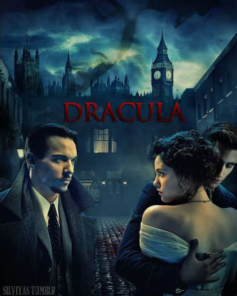 jonathan rhys meyers photos tv series posters and cast 292 best images about dracula on pinterest dracula